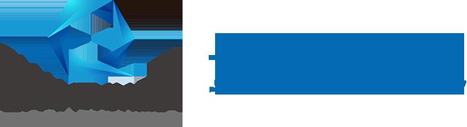 Logo-06-small